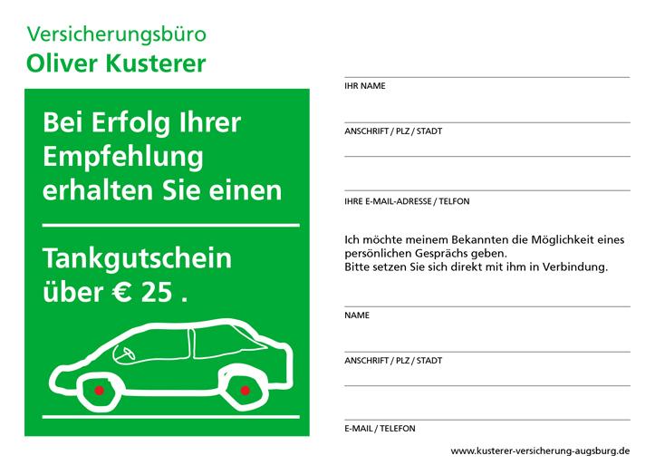 Empfehlung-HDI-Augsburg