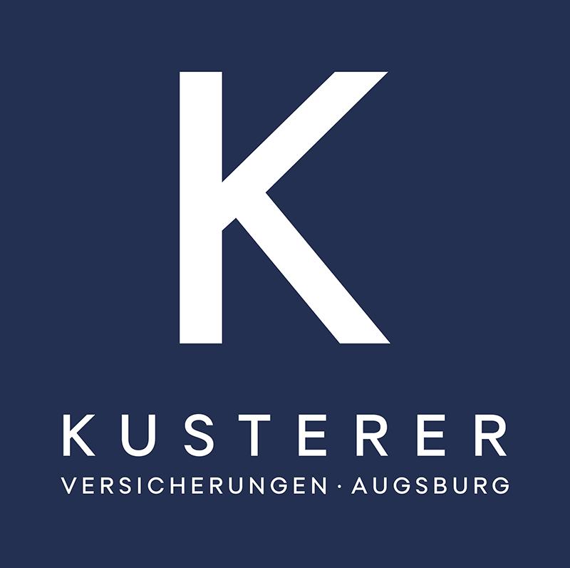 Kusterer Versicherungen Augsburg